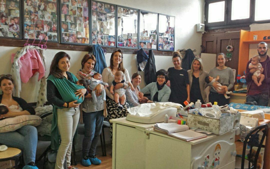A Rieti Cuore Piccante 2018 arriva PIC-Stop