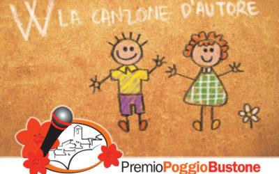 Il Premio Poggio Bustone ricorda Lucio Battisti