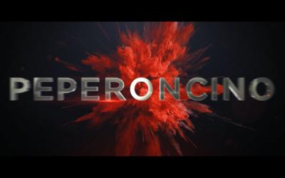 🌶 500 varietà di peperoncino – Trailer #3 – Edizione 2019