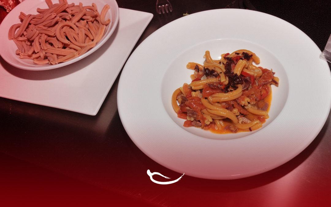 Show cooking: 5 serate evento alla Fiera Mondiale di Rieti!