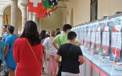 CENA DELL'ACCADEMIA DEL PEPERONCINO: NUOVE COLLABORAZIONI E PROGETTI.