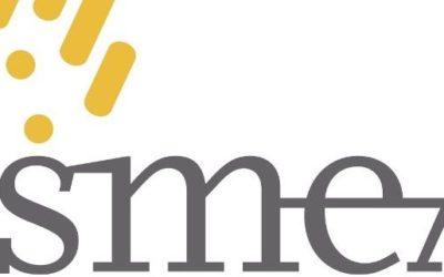 ISMEA patrocina la Fiera Mondiale Campionaria del Peperoncino di Rieti. L'organizzazione attende le decisioni del Governo.
