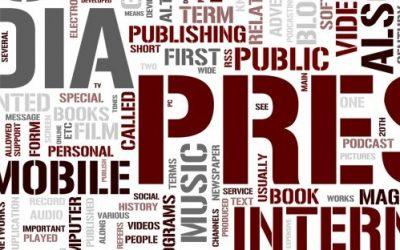 Fiera 2021: procedure accreditamento Media